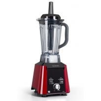 Blender G21 Perfect smoothie Vitality red