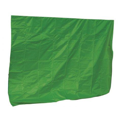Boční stěna zelená, pro stan 3x3m a 6x3m, rozměr 3x2,15m, zelená, EXTOL PREMIUM