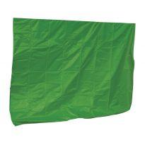 Boční stěna zelená, pro stan 6x3m, rozměr 6x2,15m, zelená, EXTOL PREMIUM