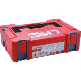 Box plastový, S velikost, EXTOL PREMIUM