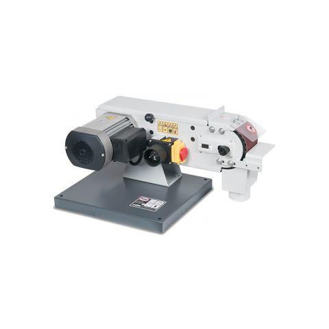 BPK-2100/230 - Pásová bruska PROMA