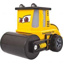 BRC 00030 RC auto Roller BUDDY TOYS