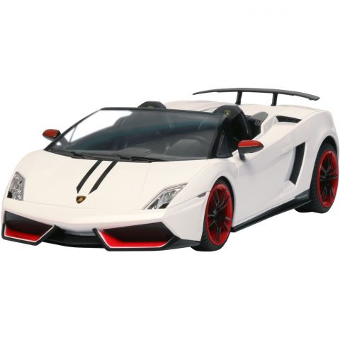 BRC 14.010 RC Lam. Gallardo BUDDY TOYS