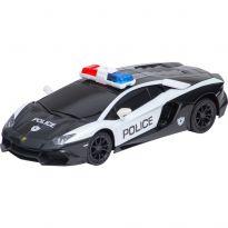 BRC 24.050 Lamborghini LP720 BUDDY TOYS
