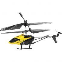 BRH 319031 Vrtulník Falcon BUDDY TOYS