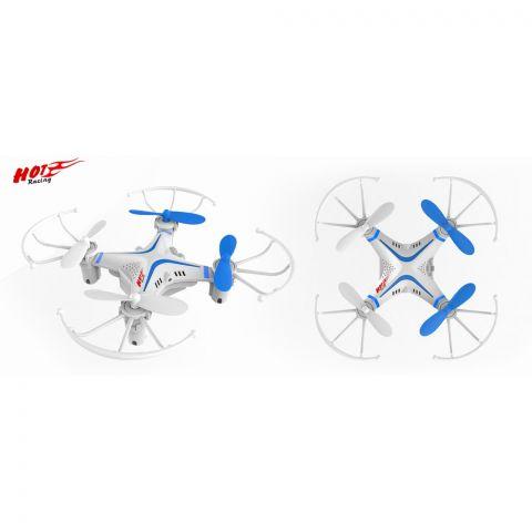 BRQ 110 RC Dron 10 BUDDY TOYS