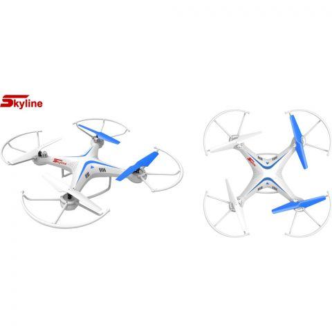 BRQ 240 RC Dron 40c BUDDY TOYS