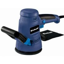 Bruska excentrická BT-RS 420 E Einhell Blue