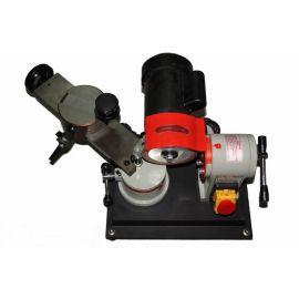 Bruska - ostřička pilových kotoučů 80-700mm 250W MAR-POL