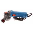Bruska úhlová 115mm 900W EBU 115-9, Narex, 65403730