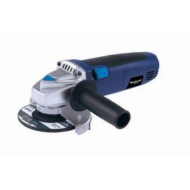 Bruska úhlová BT-AG 850 Einhell Blue