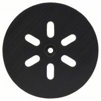 Brusné talíře; střední, 150 mm - 3165140063081 BOSCH