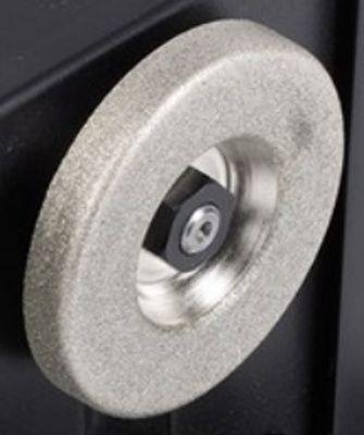 Brusný kotouč O 56mm k POWX1350 poz.23 Nářadí-Sklad 1 | 0.1