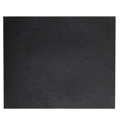 Brusný papír C355; 230 x 280 mm, 600 - 3165140685474 BOSCH