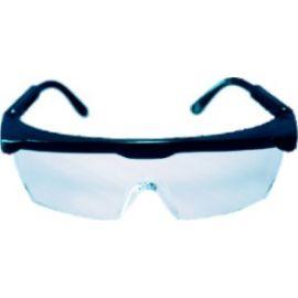 Brýle ochranné poloobruba