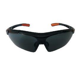 Brýle pracovní BECCO tmavé