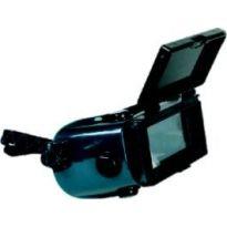 Brýle svářečské-1 zorník obdélníkový