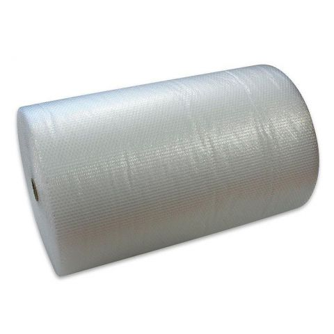 Bublinková fólie 100m, šíře 100cm, bublinka 9mm, 50um