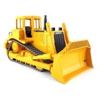 Buldozer Caterpillar velký 02422 BRUDER