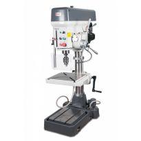 BY-3216PC/400 - Průmyslová vrtačka stolní 1500W PROMA