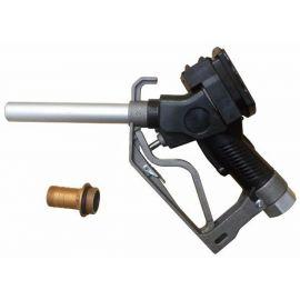 Čerpací pistole s LCD počítadlem GEKO