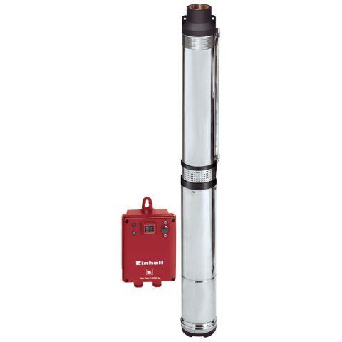 Čerpadlo hlubinné do studní GC-DW 1300 N Einhell Classic