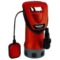 Čerpadlo kalové RG-DP 8535 Einhell Red