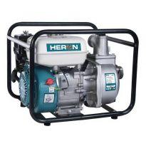 Čerpadlo motorové proudové 5,5HP, EPH 50, HERON