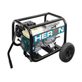 Čerpadlo motorové proudové 6,5HP, EMPH 80 W, HERON