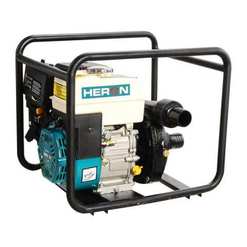 Čerpadlo motorové tlakové 6,5HP EMPH 20 HERON