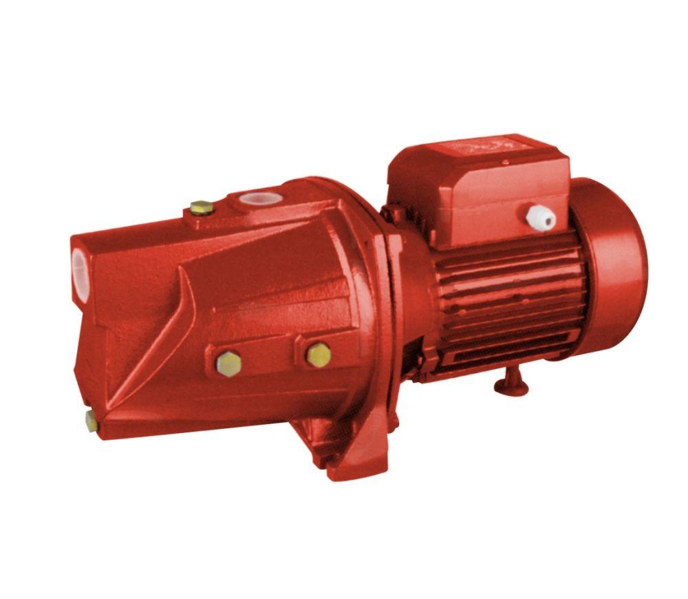 Čerpadlo proudové, 1100W, 9500l/hod EXTOL PREMIUM Nářadí-Sklad 1 | 23.8