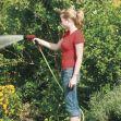 Čerpadlo zahradní GE-GP 9041 E Einhell Expert