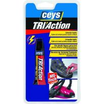Ceys riaction MS tech 10g