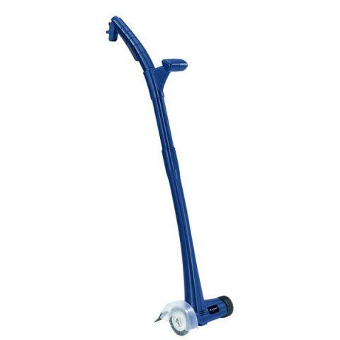 Čistič spár elektrický BG-EG 1410 Einhell Blue