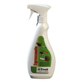 Čistící prostředek EMAK Sgrassante detergent 500ml