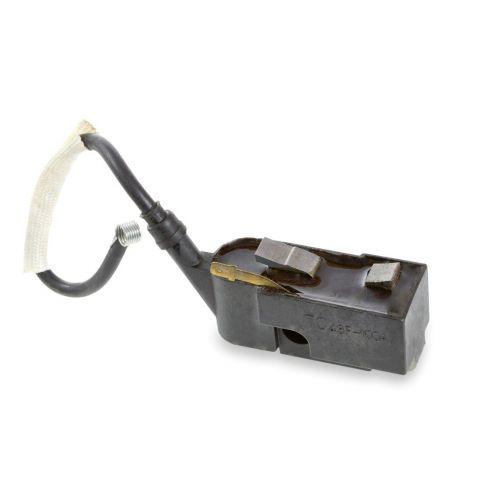 Cívka indukční zapalovací k motorové pile