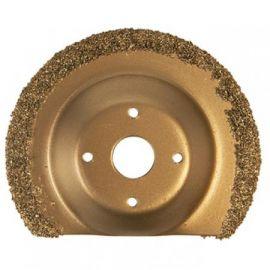 Diamantový kotouč pro FDOT-250 (OTM1001/OTM1004/OTM1005) FERM