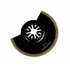 "Diamantový kotouč na dlaždice, obklady, spáry 3-1/2"", BASS"