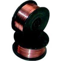 Drát svářecí 0,8 mm (15 kg)