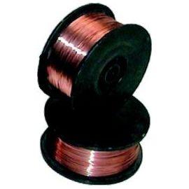Drát svářecí 1,0 mm (15 kg)