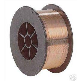Drát svařovací 0,6 mm 0,8 kg Einhell