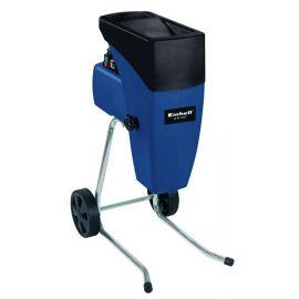 Drtič zahradní tichý BG-RS 2540/1 Einhell Blue