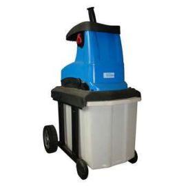 Drtič zahradního odpadu GH 2600 GÜDE (94064)
