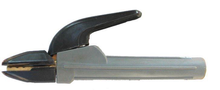 Držák elektrod K-400A LAND & WELDER