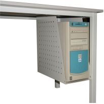 Držák počítače GCH 470 GÜDE (40898)