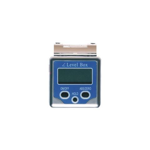 DS-2 - Digitální sklonoměr PROMA