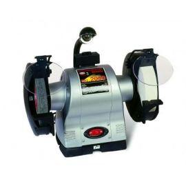 Dvoukotoučová bruska BKL-2000 PROMA
