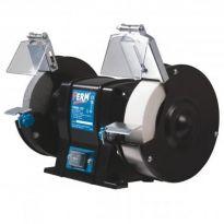 Dvoukotoučová bruska FSMW-250/150 FERM BGM1020