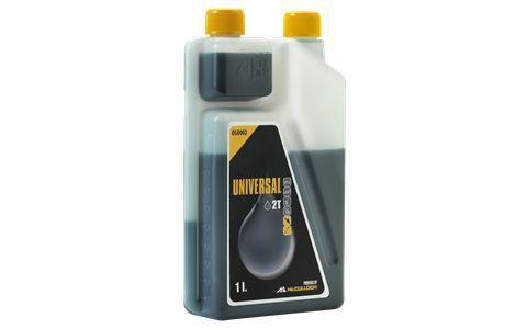 Dvoutaktní olej 1l LS OLO002 UNIVERSAL *HOBY 0.96Kg 577616402