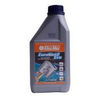 Dvoutaktní olej EUROSINT 2 EVO 1L OLEO-MAC
